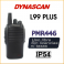 DYNASCAN L99 PLUS