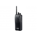 PMR446 walkie KENWOOD TK-3401D (digitale e analogico)