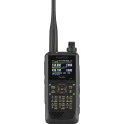 Walkie VHF/UHF Kenwood, TH-D74E